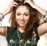 download Gabriella Cilmi's music