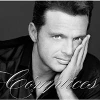 download Luis Miguel : Complices