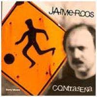 download Jaime Roos : Contrasena