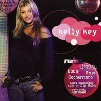 download Kelly Key : Kelly Key Remix