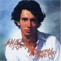 download Jonathan Richman and The Modern Lovers's music