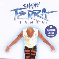 download Terra samba : Show do Terra Samba