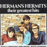 download Herman's Hermits : Their Greatest Hits