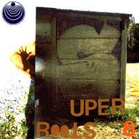 download Boredoms : Super Roots 6