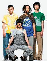 download Boredoms's music