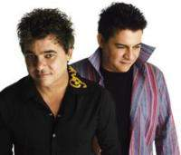 download Cezar e Paulinho's music