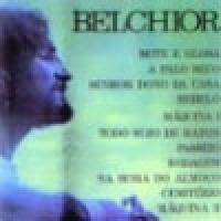download Belchior : Mote e Glosa