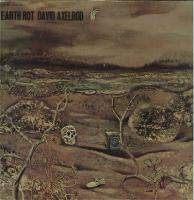 download David Axelrod : Earth Rot