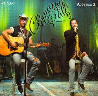 download Chrystian E Ralf's music