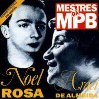 download Aracy De Almeida and Noel Rosa : Mestres Da Mpb