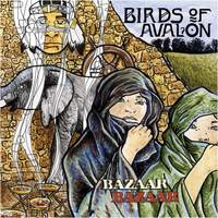 download Birds Of Avalon : Bazaar Bazaar