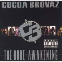 download Cocoa Brovaz : The Rude Awakening
