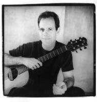 download David Wilcox's music