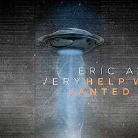 download Eric Avery : Help Wanted