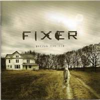 download Fixer : Before The Sun