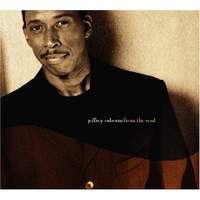 download Jeffrey Osborne : From the Soul
