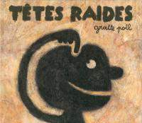 download Tetes Raides : Gratte Poil