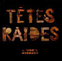 download Les gens (2) : Tetes Raides