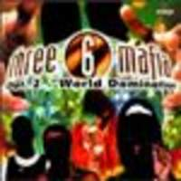 download Triple Six Mafia : Chpt. 2 World Domination