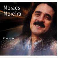 download Moraes Moreira : Cidadao