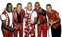 download grupo molejo's music