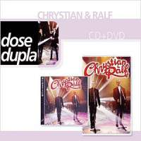 download Chrystian and Ralf : Dose Dupla