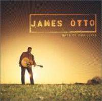download James Otto : Days Of Our Lives