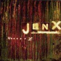 download Jenx : Unusual