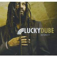 download The One : Lucky Dube