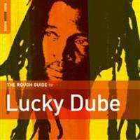 download Crazy World : Lucky Dube