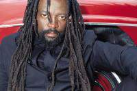 download Lucky Dube's music