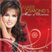 download Marie Osmond : Magic Of Christmas
