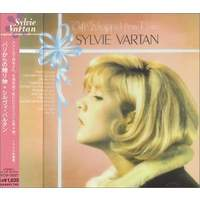download Sylvie Vartan : A Gift Wrapped From Paris