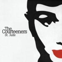 download The Courteeners : St. Jude