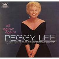 download I'm Lookin' Out The Window : Peggy Lee