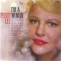 download There Ain't No Sweet Man (That's Worth The Salt Of My Tears) : Peggy Lee