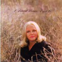 download Peggy Lee : A Natural Woman