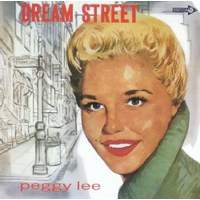 download Peggy Lee : Dream Street