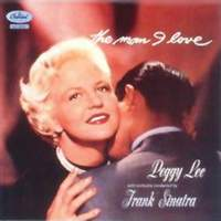 download Peggy Lee : The Man I Love