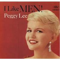 download Peggy Lee : I Like Men!