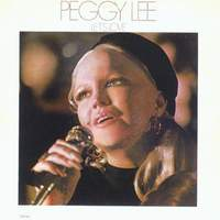 download Peggy Lee : Let's Love (Lp)