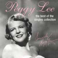 download Peggy Lee : The Singles Collection Cd4