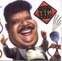download Tim Maia : A Festa