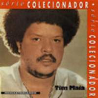 download Tim Maia : O Colecionador