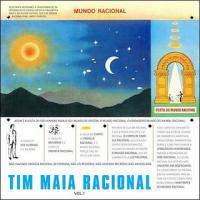 download Tim Maia : Racional Vol 01