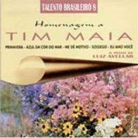 download Tim Maia : Sossego