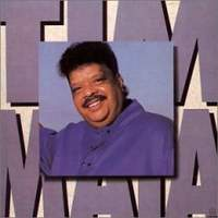 download Tim Maia : Romantico