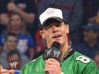 download John Cena and Tha Trademarc's music