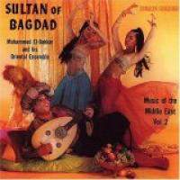 download Mohammed El-Bakkar : Sultan Of Bagdad