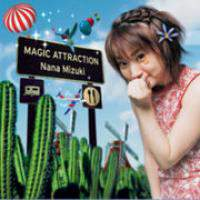 download Mizuki Nana : Magic Attraction